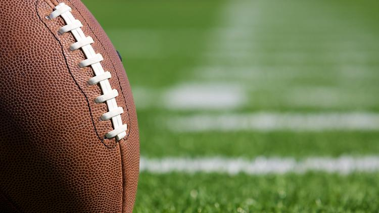 Zebra Technologies to extend data deal with NFL - Chicago