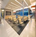 Williams-Blackstock tops Birmingham's interior design list