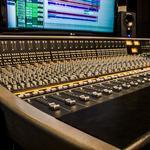 Doppler Studios calls it quits after 46 years in Atlanta