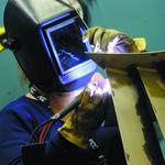 Generation Growth sells 3-D metal printing tech firm