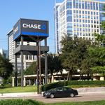 Best Real Estate Deals 2015: Land transaction finalists, Chase Bank, Craig Ranch and Toyota HQ