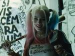 Cathy Yan on board to direct Harley Quinn spinoff