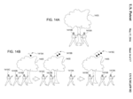 Disney files patent with details possibly about Avatar land's interactive plants