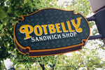 Wall Street darling Potbelly debuts in Beaverton
