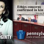 GOP Super PAC to dump $5M into Pa. senate race