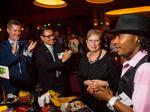 Help us honor Seattle's outstanding LGBTQ business leaders (Photos)