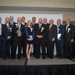 Year in Review: Energy Leadership Awards
