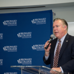 College launches business accelerator amid burgeoning tech scene