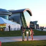 Balloon Museum Foundation announces new president, vice president