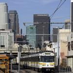 13 necessary proposals from L.A. 2020