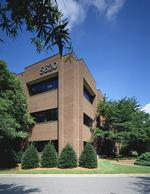 National General leasing two office buildings in Winston-Salem