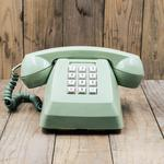 11 old-school operating fundamentals you still need