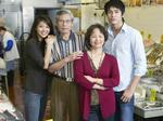 5 things only the family of an entrepreneur understands