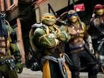 How two entrepreneurs revived the TMNT franchise