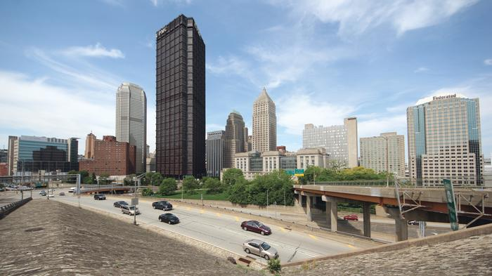 PDCDC: 120 retailers have expressed interest in opening shop downtown