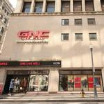 GNC signs deal with Epsilon to help launch new loyalty program