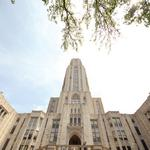 Here's how much Pitt's top earners made in 2014-15