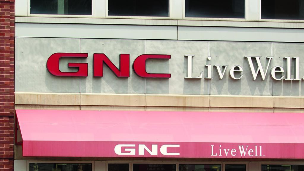 G n c locations