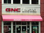 GNC pricing strategy spurs more transactions, but long-term impact still unclear