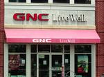 GNC announces $300M partnership with Chinese pharmaceutical company