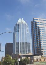 Exclusive: Austin's newest mega-landlord talks about future market plans