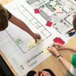 Montessori middle school to open in Grand Center