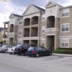 C. Fla. apartment, condo complexes sales fetch $72.5M