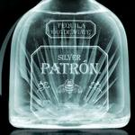 Bacardi plans to acquire Patrón tequila