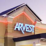 Nearing 300 local employees, Arvest continues growth with OP call center