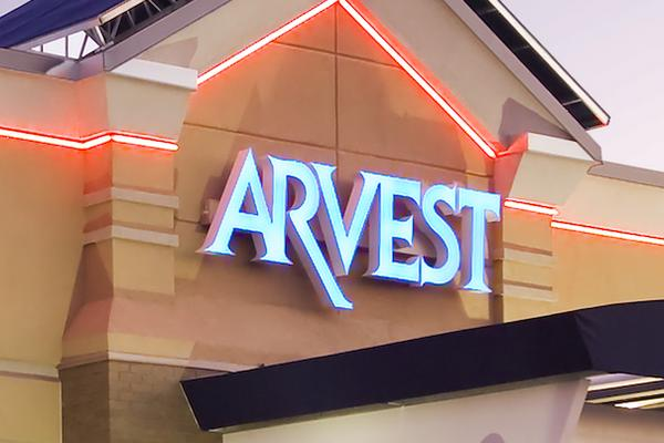 Growth leads Arvest Bank to add nationwide mortgage call center