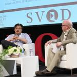 Midas List VC Hans Tung thinks Uber is the most Chinese startup in China