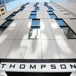 Exclusive: Take an inside look at luxury hotel Thompson Seattle, set to open Friday