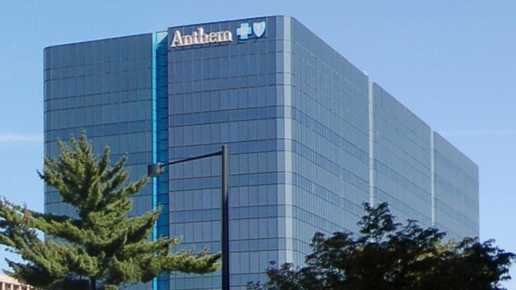 Federal judge blocks Anthem-Cigna merger - Denver Business ...