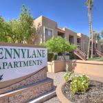 Canadian group ups Phoenix real estate buys to $109M