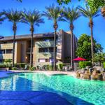 Utah investment firm buys on Bell Road for $76M