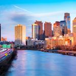 Brookings Institution study lays out plan to make Philadelphia a leading global city