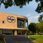 Delaware biopharm company moves to S&P 500, inks alliance with Penn