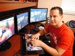 E-sports to shine light on Orlando's growing technology scene