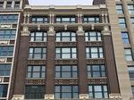 Gills to open downtown restaurant