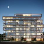 Wealthy Brazilian buys Miami Beach penthouse for $14M