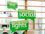 Cool Offices: The Social Lights revive old RyKrisp factory (Photos)