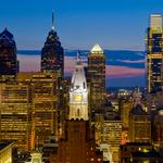 Phila.'s ranking as a top city for meeting planners remains unchanged