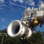 GE Aviation launches digital business
