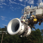 GE Aviation to build new $100M plant