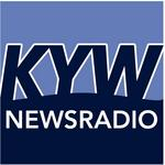 KYW Newsradio staying on AM, for now