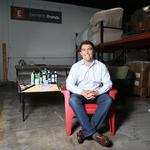 How these Charlotte entrepreneurs left banking behind