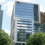 <strong>McGuireWoods</strong> sets date for move to new offices