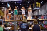 Year In Review: Top conventions — Inside Surf Expo 2013