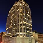 Stinson Leonard Street plans 325-employee HQ move in downtown Minneapolis