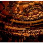 With its musicians' support, Colorado Symphony fights union in bid to broaden audience